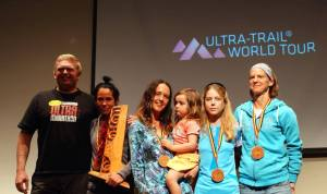 Podium photo by Bryan Powell, www.irunfar.com