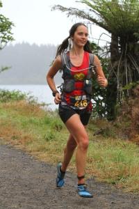Yep, it's me running...again. Photos4Sale.