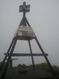 Trig with no view
